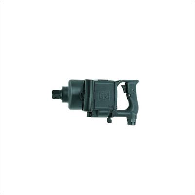 Chave de impacto pneumática 1″