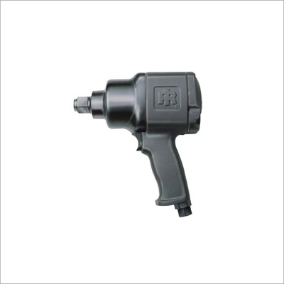 Chave de impacto pneumática 3/4″