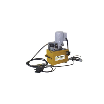 Bomba Hidráulica Elétrica GBEM 1401