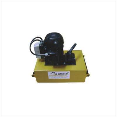 Bomba Hidráulica Elétrica GBEM 3048
